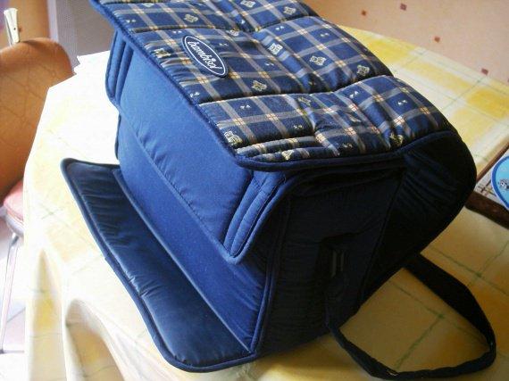 sac a langer 004
