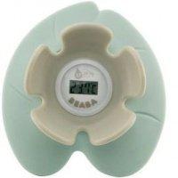 beaba-thermometre-de-bain-et-chambre-nenuphar-poudre-bleu-903982936_ML
