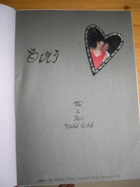 Avril 2008, baptiste et antoine 041