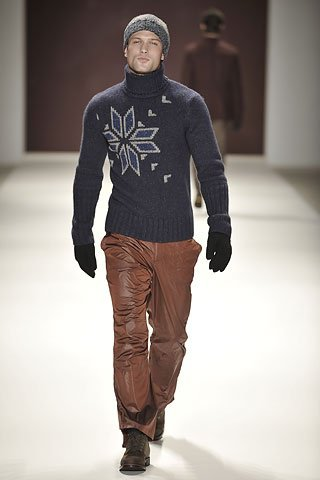 perry-ellis-fall-winter-2008-2009-2108-1