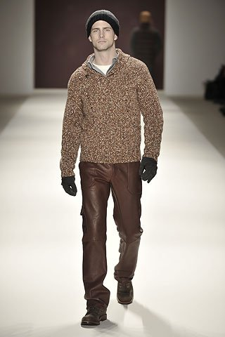 perry-ellis-fall-winter-2008-2009-2108-2