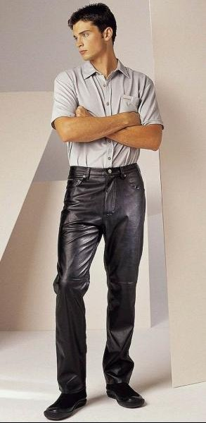 leather_jeans