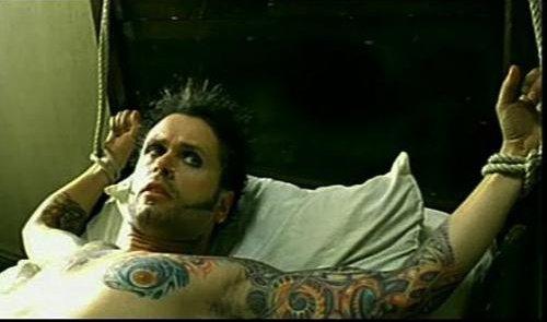 dero-tattoo