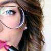 lunettes aviator 6