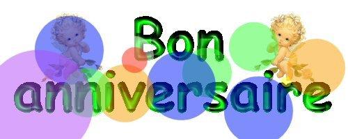 bonann
