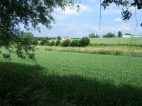 SV104735             Braine l'Alleud            Brabant Wallon