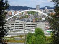 Liège 198