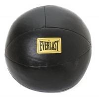 medicine-ball-