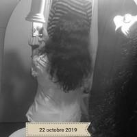 2019-10-22 16-57