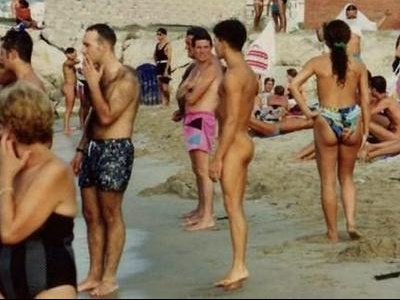 sex a la plage sexe mr sexe