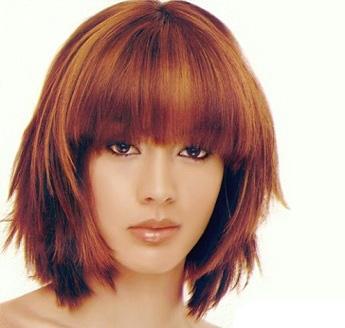 J 39 en ai marre de ma coupe de cheveux anna overlock blog for Coupe cheveux roux