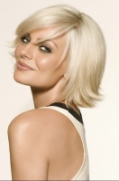 hair-short-cheveux-courts-img
