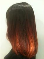 hair-photo-2-img