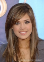 coupe-couleur-nicole-anderson-img