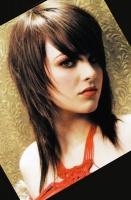 cheveux-43306139-img