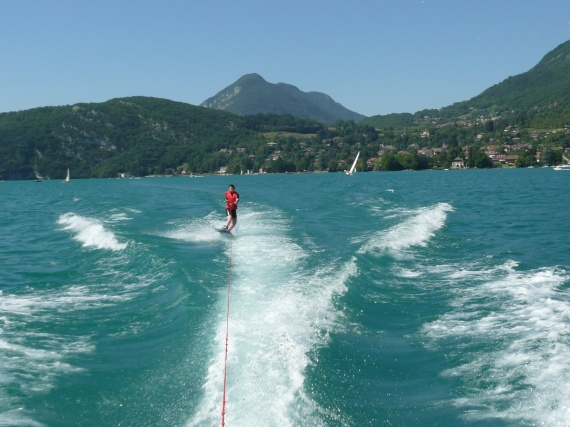 annecy0251