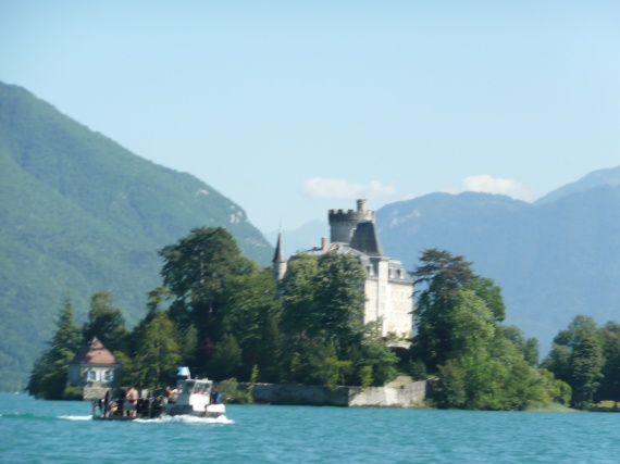 annecy0180