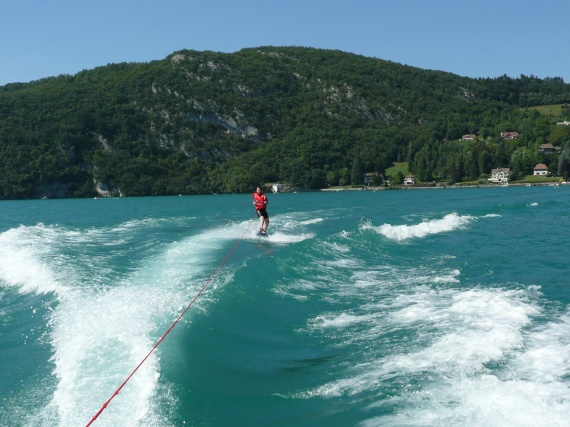 annecy0250
