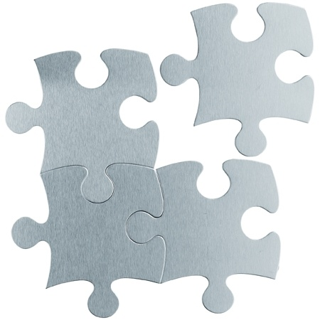 dessousplatdesignpuzzle450