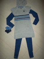 resa-sandra27370-blue-cachemire-tbe-img