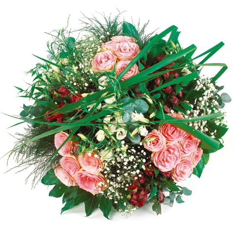 bouquet1.jpg1.