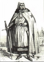 jacques de molay1