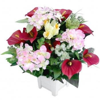 bouquet-de-fleurs-tergal