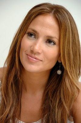Photo couleur cheveux marron caramel