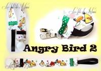 Angry Bird 7e