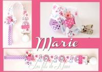 Marie 7€