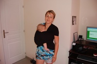 2emme jpmbb avec bébé nils