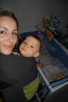 3emme jpmbb avec bébé nils