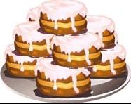 desserts-34