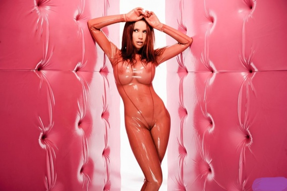 clearcatsuit_pinkwall8370_027