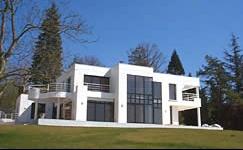 heb_seii_wurtzltn_maison_moderne