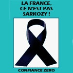 anti-sarko-1226c9