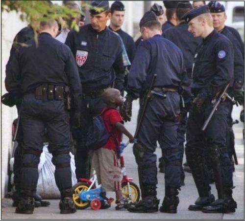 arrestation_1