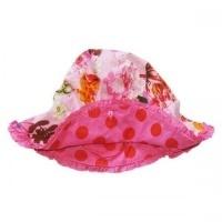 chapeau Catimini taille 2