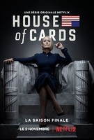 house-of-cards5bdc15a19fdc0