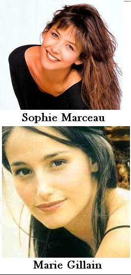 actrices1