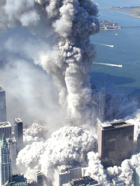 GJS-WTC30