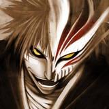 th_super_evil_side_bleach_ichigo_hollo