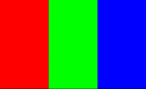800px-Flag_of_Mars_svg