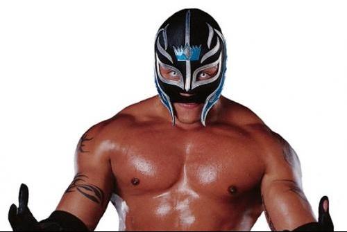 mask_Rey_Mysterio_Jr_-_Oscar_Gonzalez_Gutierrez_05