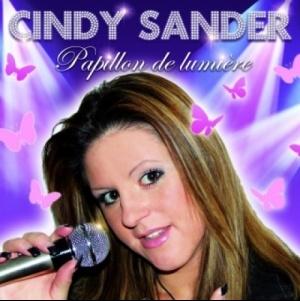 cindy-sander_4084_w300