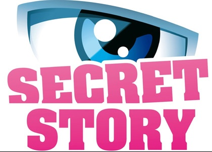 Secret-Story-Logo