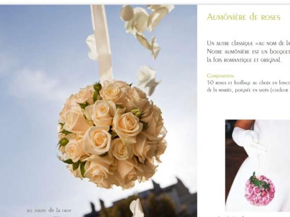 epousailles-bouquet-img
