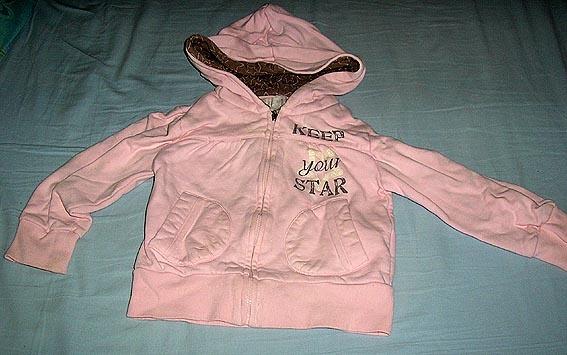 04bbcafebe43e Robe en laine ZARA 2-3 ans. Alerter les modérateurs Voir l image au format  original