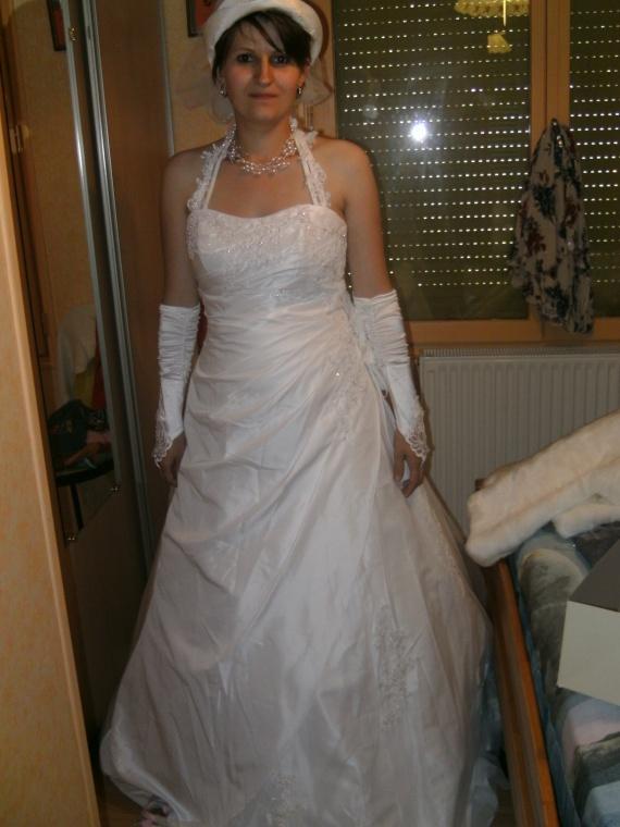 fete ecole et robe mariage 034