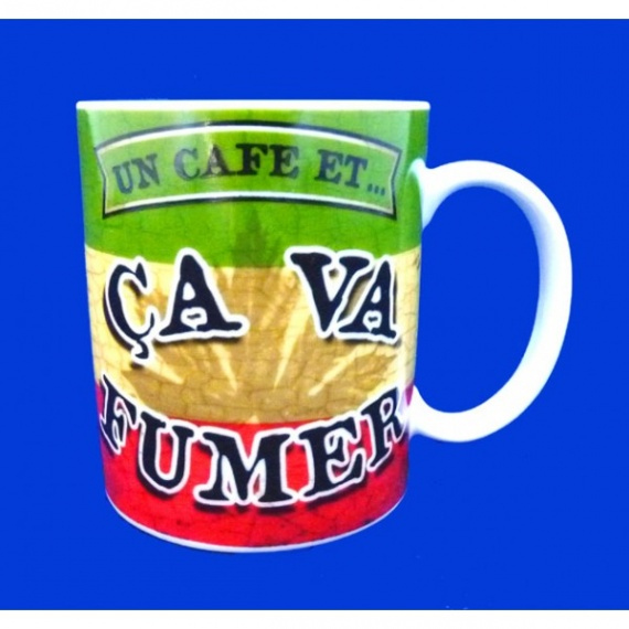 mug-humoristique-un-cafe-et-ca-va-fumer